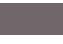 MZ logo